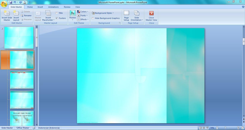 Download 84 Koleksi Background Ppt Elektro HD Terbaik